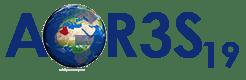 Algerian Geoscience & Remote Sensing Summer School 2019