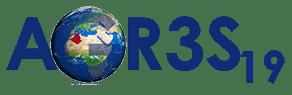 AGR3S 19 Logo